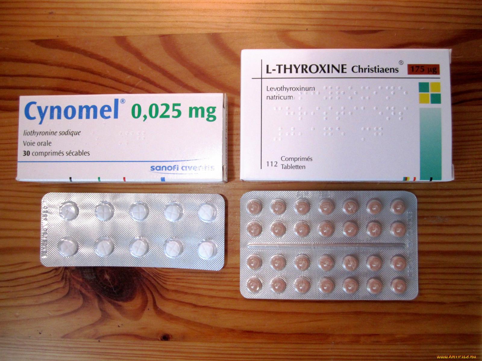 от каких таблеток можно похудеть bestdieti